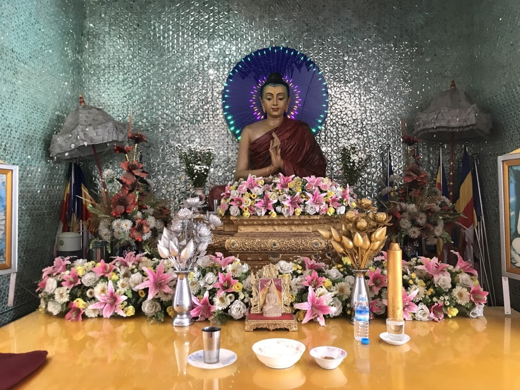 2020年3月19日〜23日「ミャンマーで瞑想とお買い物ツアー」_c0082534_08275925.jpg