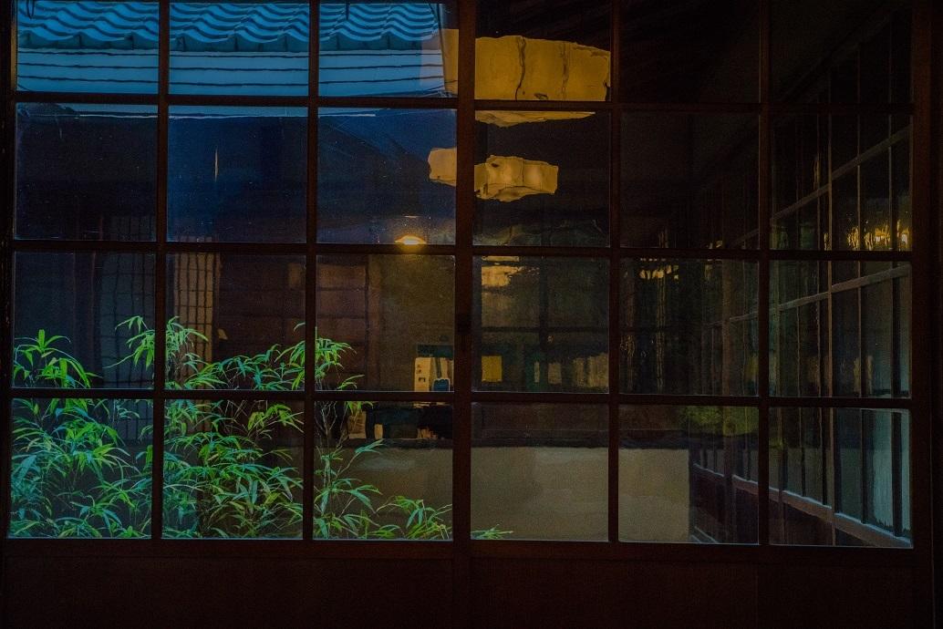 2019京都紅葉~無鄰菴_e0363038_11514308.jpg