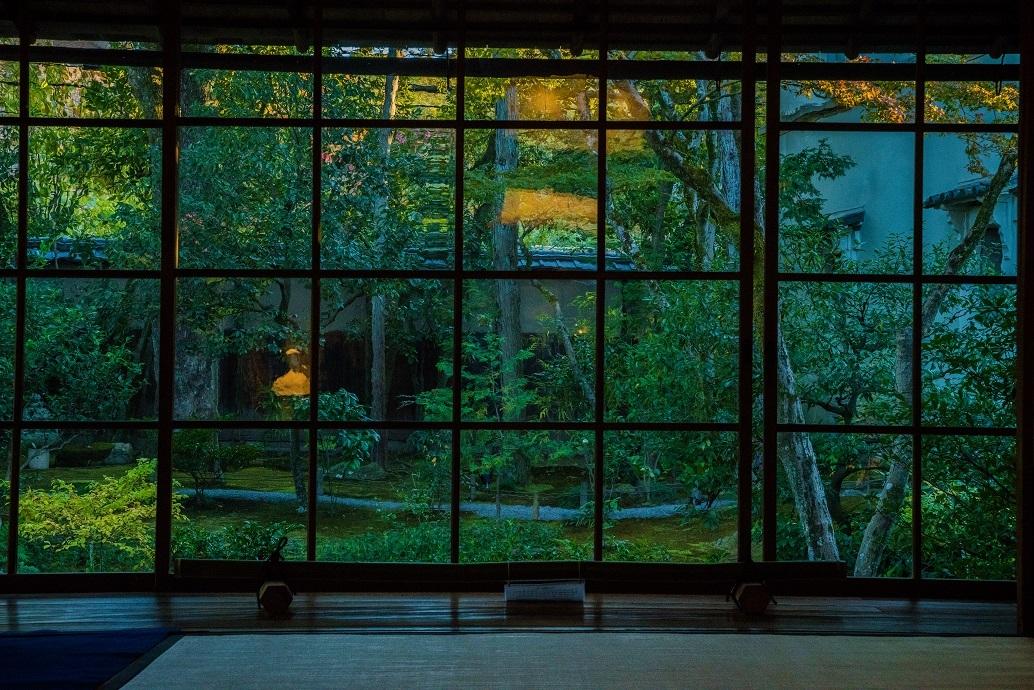 2019京都紅葉~無鄰菴_e0363038_11515229.jpg