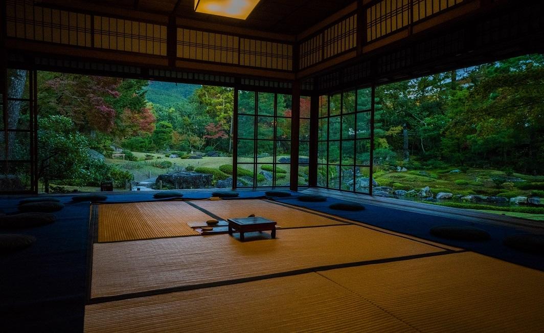2019京都紅葉~無鄰菴_e0363038_11520169.jpg