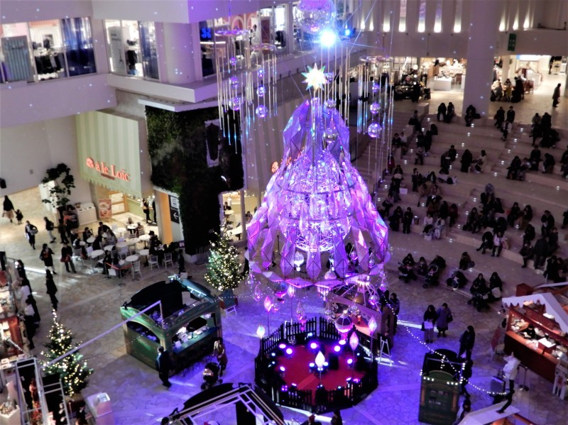 ニューイヤーコンサートを聴きながら ♪ listening to New Year\'s Concert_f0374041_07320298.jpg