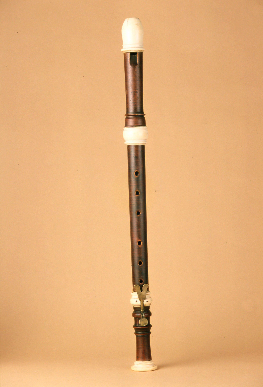 ステインズビーJr :『リコーダーの新しいシステム』(1732, ロンドン) について_a0236250_06255745.jpg