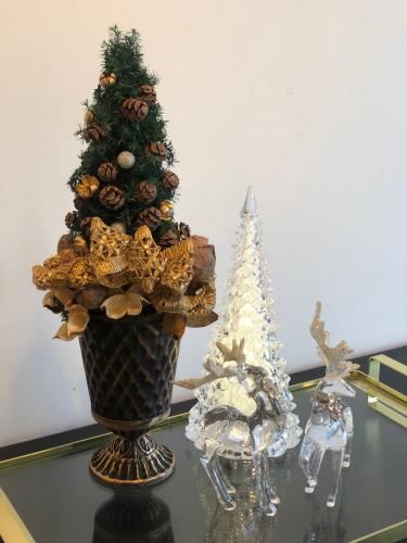 本日のレッスンも、クリスマスのご希望が。 _d0139350_18245555.jpg