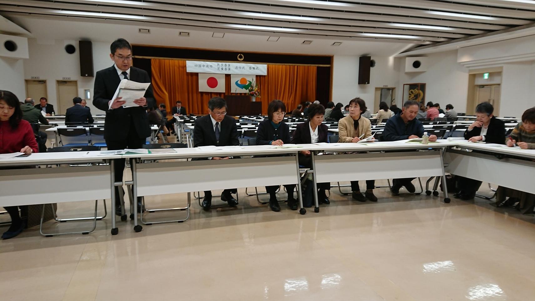 民生委員の改正_e0181051_06514866.jpg