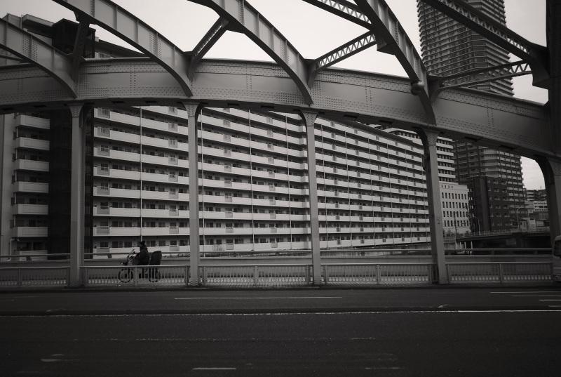 大阪散歩_c0181552_19294569.jpg