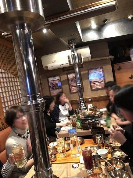 柚子茶ボランティア無事終了!_b0060363_10024877.jpeg
