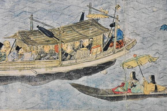 室津、日本で一番長く続いた遊郭_f0347663_16122198.jpg