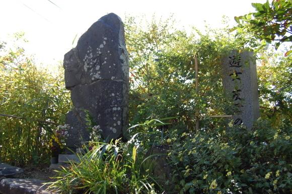 室津、日本で一番長く続いた遊郭_f0347663_16132475.jpg