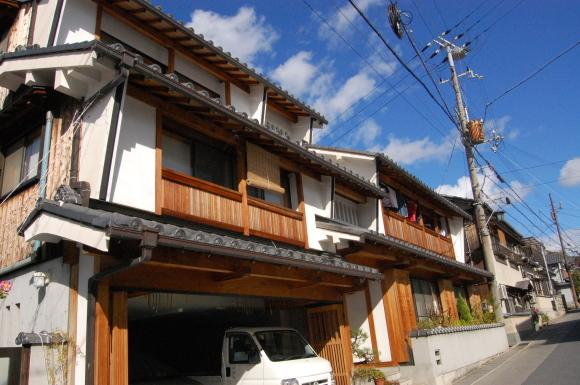 室津、日本で一番長く続いた遊郭_f0347663_16135594.jpg
