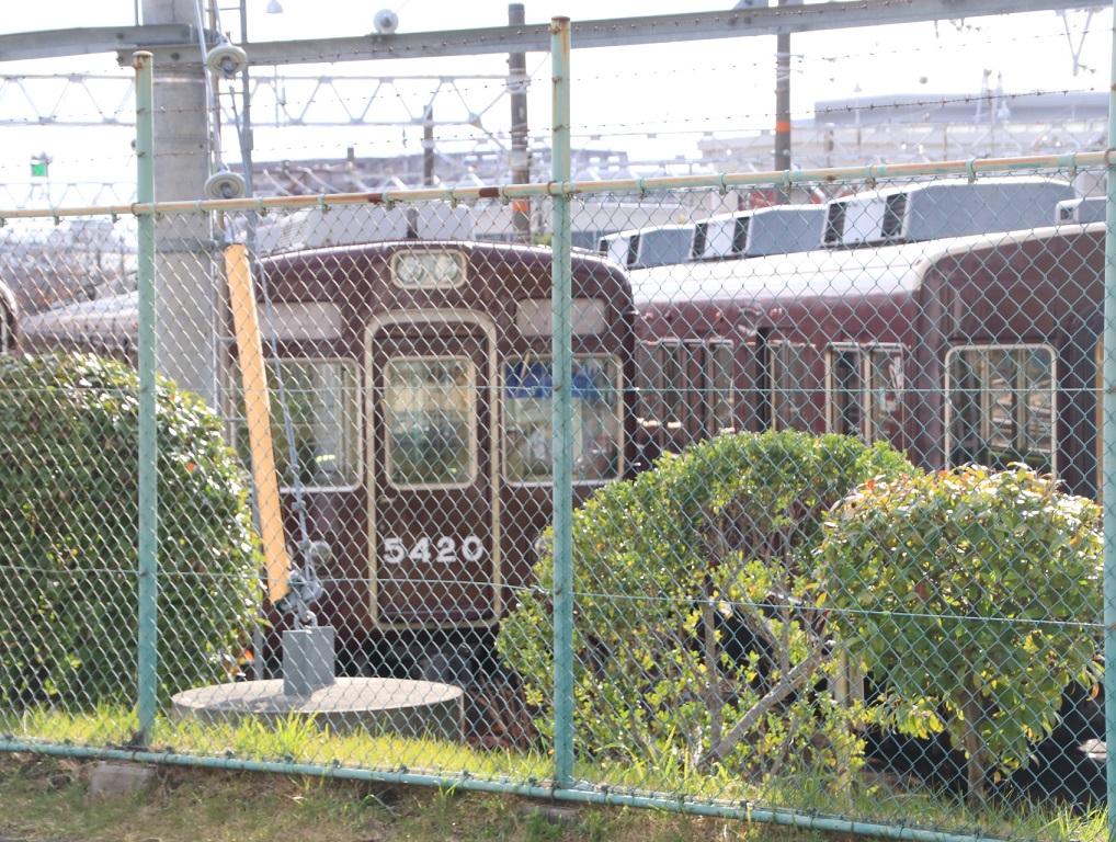 阪急正雀みたまま_d0202264_16245762.jpg