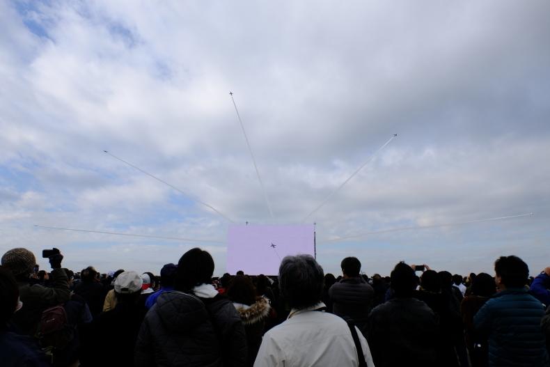 百里基地航空祭2019  クラブツーリズム日帰りバスツアー _e0225164_06445023.jpg