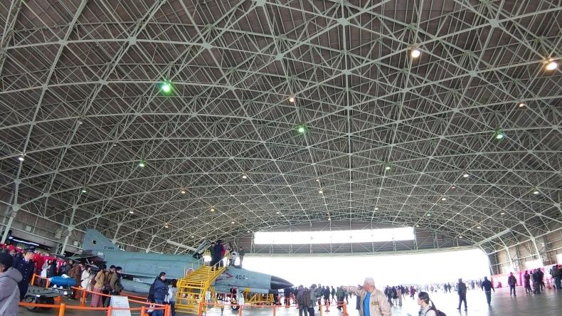 百里基地航空祭2019  クラブツーリズム日帰りバスツアー _e0225164_07285614.jpg
