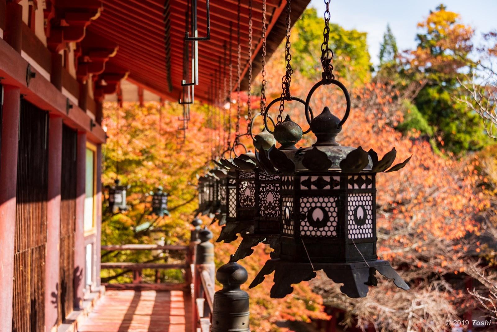 談山神社_c0350572_21412818.jpg