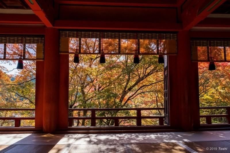 談山神社_c0350572_21413321.jpg