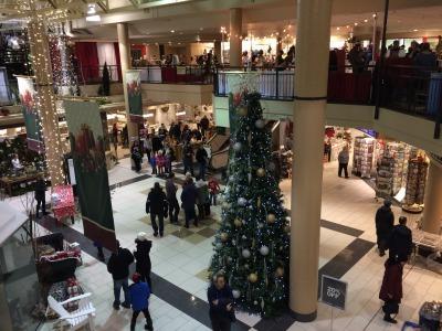 クリスマス・マーケット_c0353373_01040325.jpg