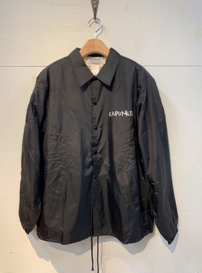 Mark Gonzales - 2019A/W Recommend Products._f0020773_19364125.png