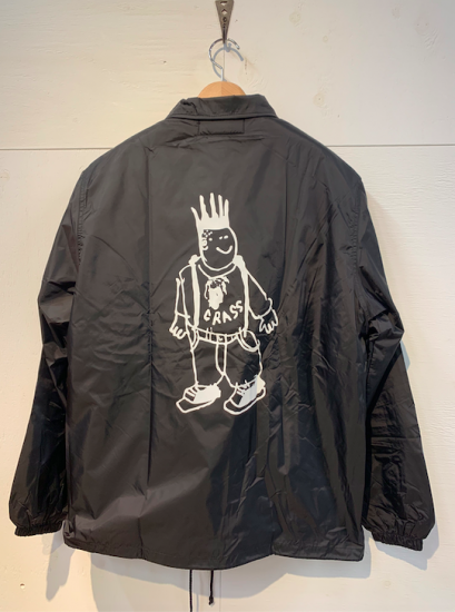 Mark Gonzales - 2019A/W Recommend Products._f0020773_19364911.png