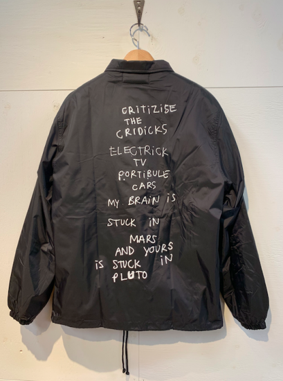 Mark Gonzales - 2019A/W Recommend Products._f0020773_19381471.png