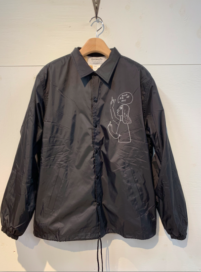 Mark Gonzales - 2019A/W Recommend Products._f0020773_1938638.png