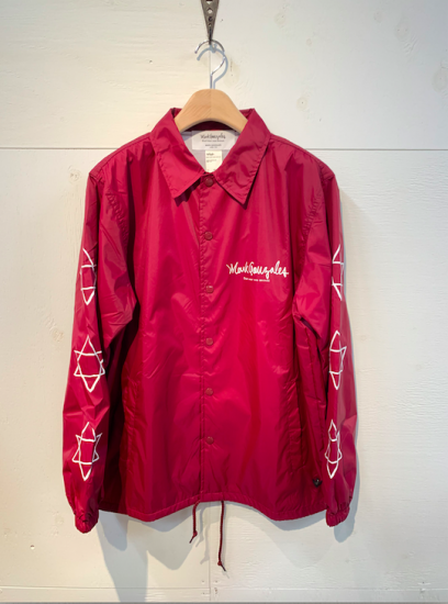 Mark Gonzales - 2019A/W Recommend Products._f0020773_19392475.png