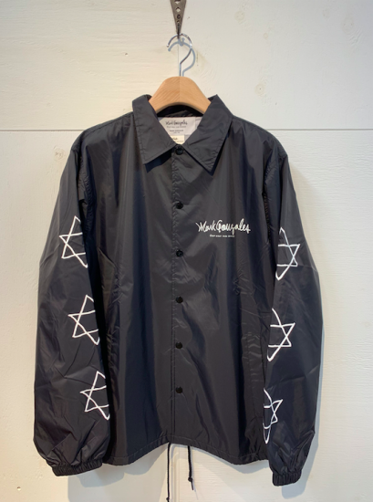 Mark Gonzales - 2019A/W Recommend Products._f0020773_1939749.png