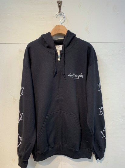 Mark Gonzales - 2019A/W Recommend Products._f0020773_1940882.png