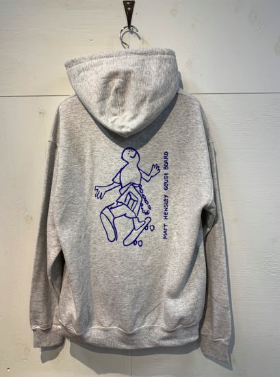 Mark Gonzales - 2019A/W Recommend Products._f0020773_19415623.png