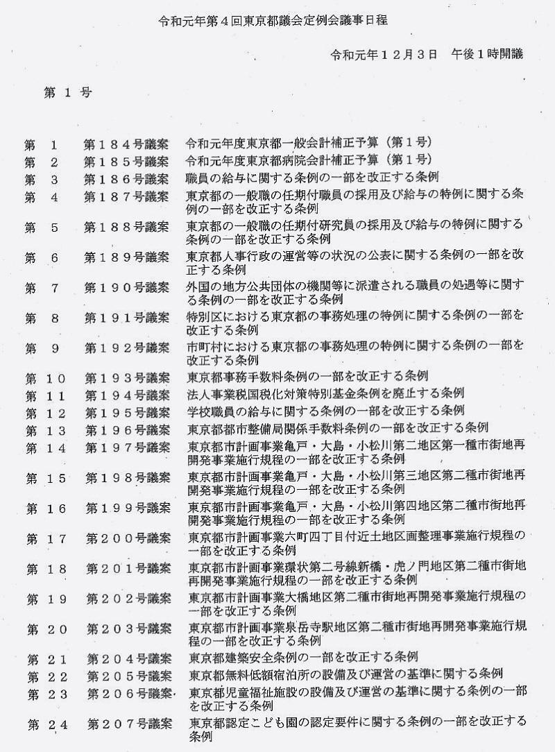 4定初日本会議_f0059673_23022928.jpg