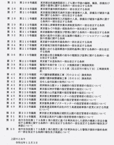 4定初日本会議_f0059673_23023817.jpg