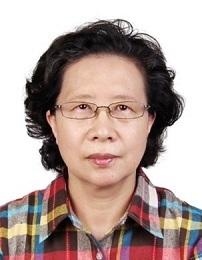 今年の北京薬膳研修のレポート_f0138875_14063571.jpg