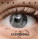 スイスのシンフォ・バンドCLEPSYDRAが再結成して18年ぶりの新譜をリリース!_c0072376_13490782.jpg