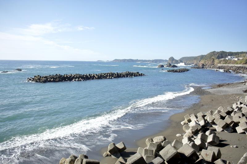 英虞湾から大王崎へ_c0196076_08011846.jpg