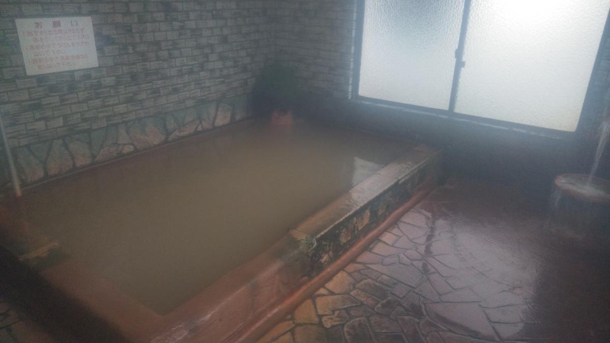 三瓶山南麓の共同浴場-鶴の湯_a0385880_22303954.jpg