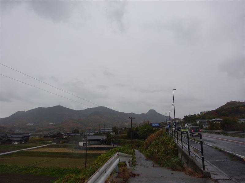 自転車遍路(愛媛~香川)3日目_e0201281_09105413.jpg