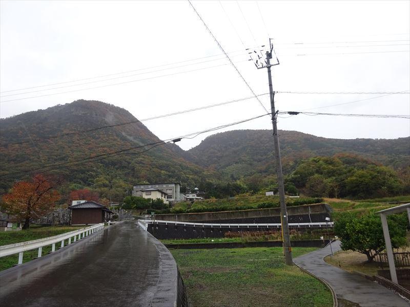 自転車遍路(愛媛~香川)3日目_e0201281_09261049.jpg