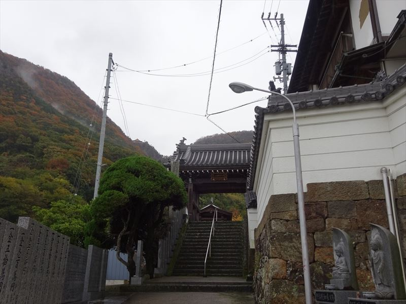 自転車遍路(愛媛~香川)3日目_e0201281_09261142.jpg