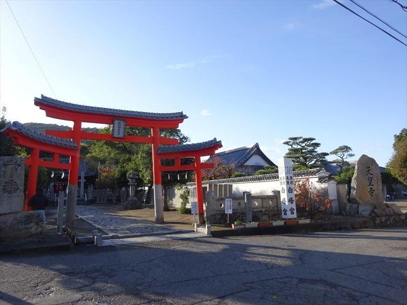 自転車遍路(愛媛~香川)3日目_e0201281_18073769.jpg