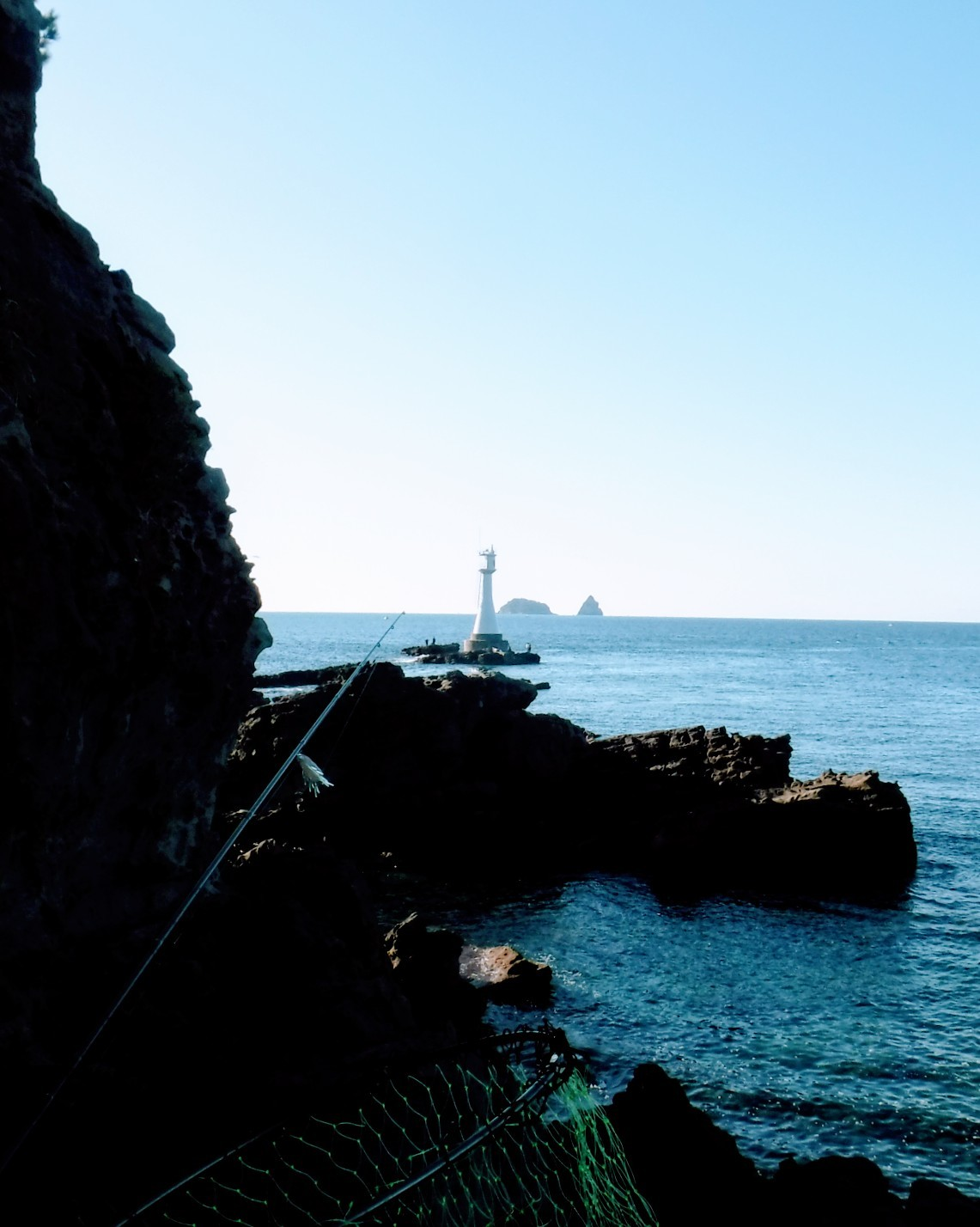角力灘へ釣り_d0195183_01085342.jpg