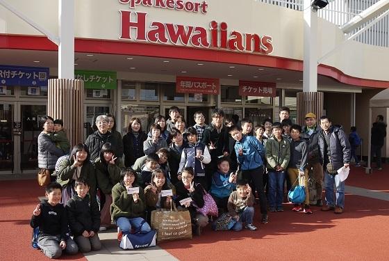 たこキャン同窓会2019@いわき_d0238083_18322555.jpg