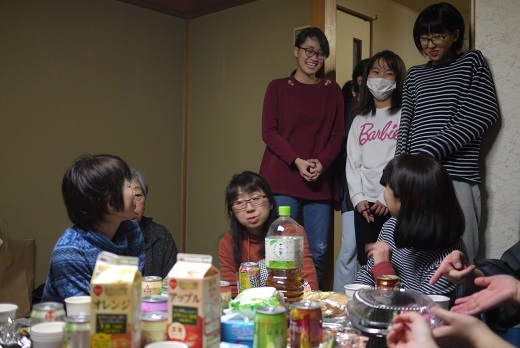 たこキャン同窓会2019@いわき_d0238083_19002948.jpg