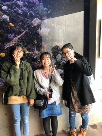 たこキャン同窓会2019@いわき_d0238083_20514746.jpg