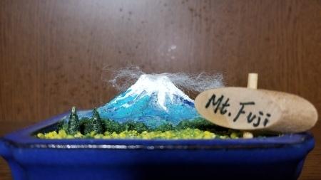 実景ロックアートシリーズ 『富士と菜の花畑』_b0011584_05335337.jpg