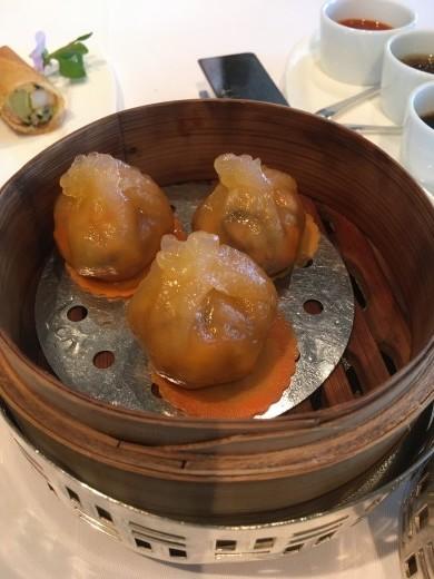 香港食事集_c0126189_10561381.jpg