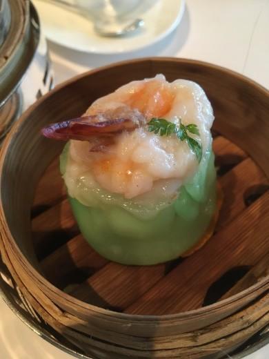 香港食事集_c0126189_10562014.jpg
