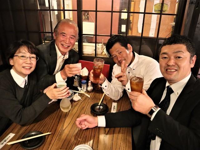 藤田八束の鉄道写真@人間の幸せ、幸の多い人少ない人その理由は何か、七福神をあなたは信じますか_d0181492_01012025.jpg