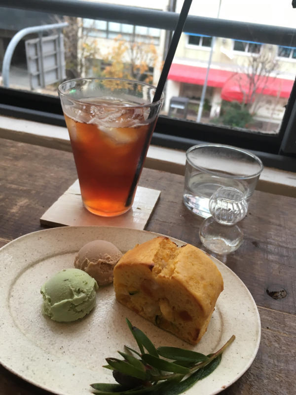 神戸への想い〜雑貨にカフェに美味しいもの_e0152493_21562638.jpg