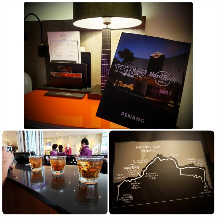 Hard Rock Hotel Penang_d0224894_23095952.jpg