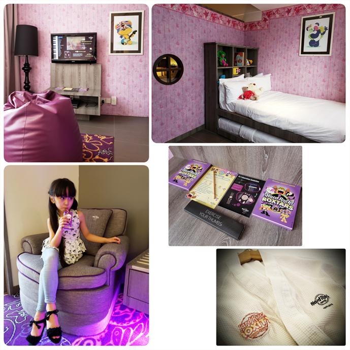 Hard Rock Hotel Penang_d0224894_23102189.jpg