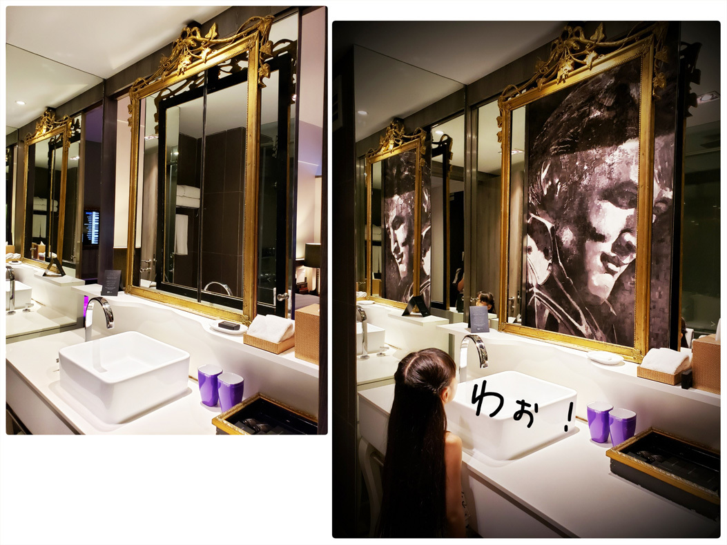 Hard Rock Hotel Penang_d0224894_23102578.jpg