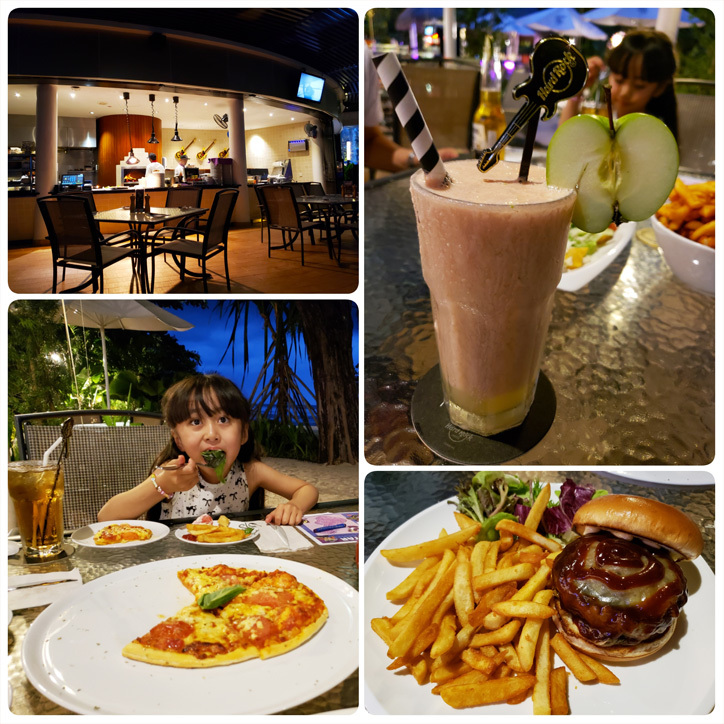 Hard Rock Hotel Penang_d0224894_23475748.jpg